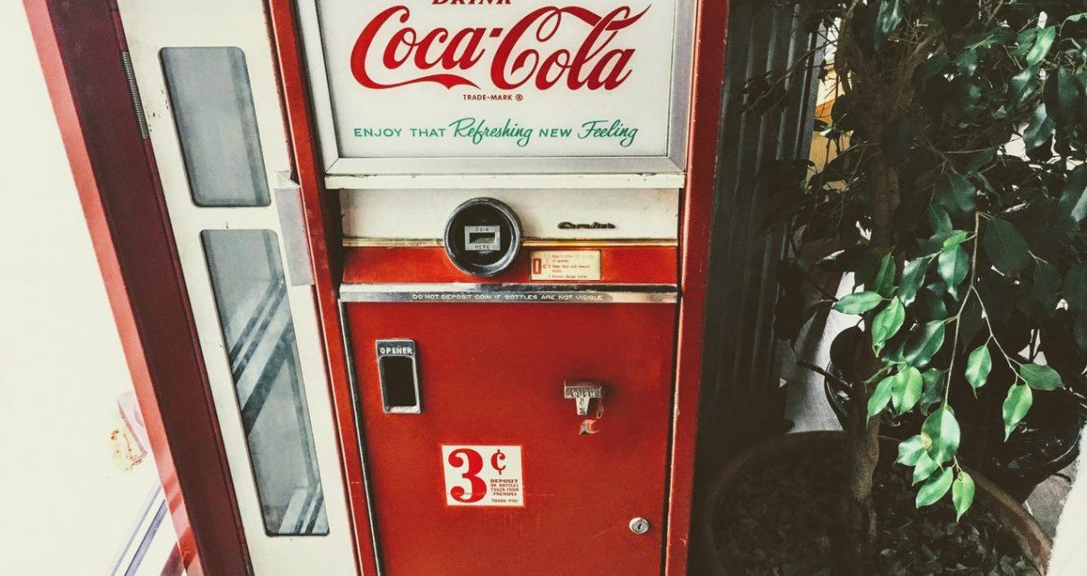 automaty vendingowe leasing