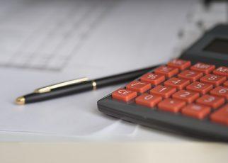 zwrot ubezpieczenia kredytu